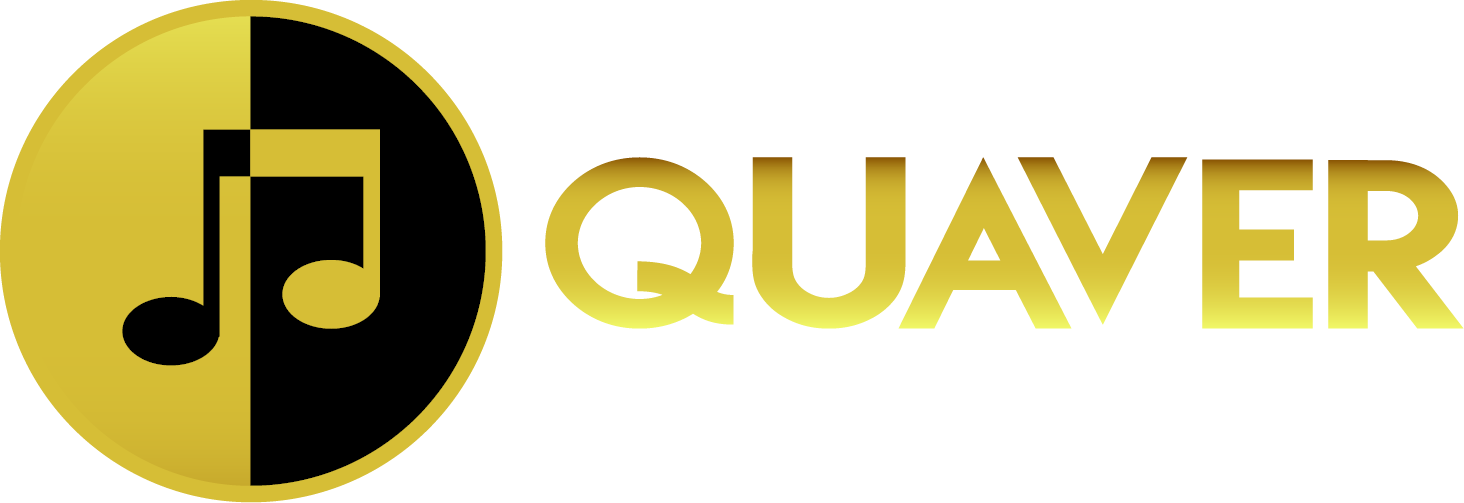 Quaver Events